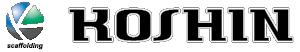コーシン工業株式会社